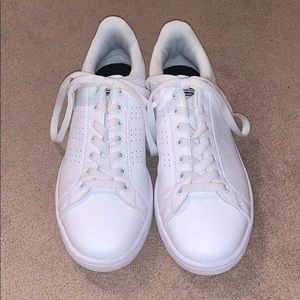 adidas neo cloudfoam shoes